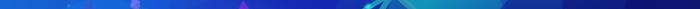 C 28 апреля «Copenhagen Live» на EuroINvision.ru