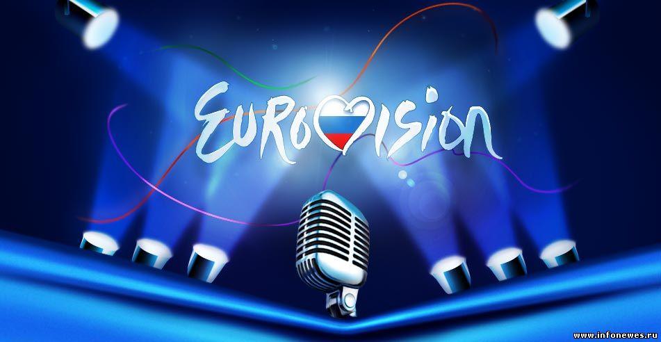Россия обязана отказаться от участия в «Евровидении-2017»