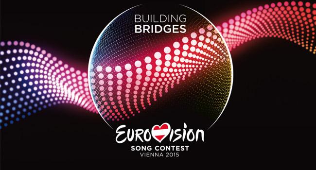 евровидение 2015 4 место песня