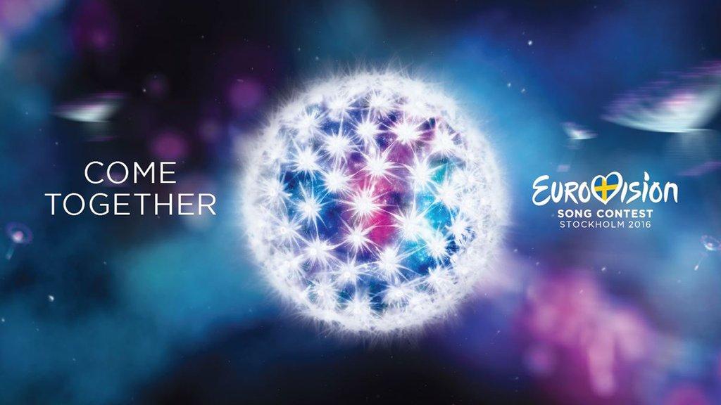 Евровидение 2016 смотреть онлайн в хорошем качестве