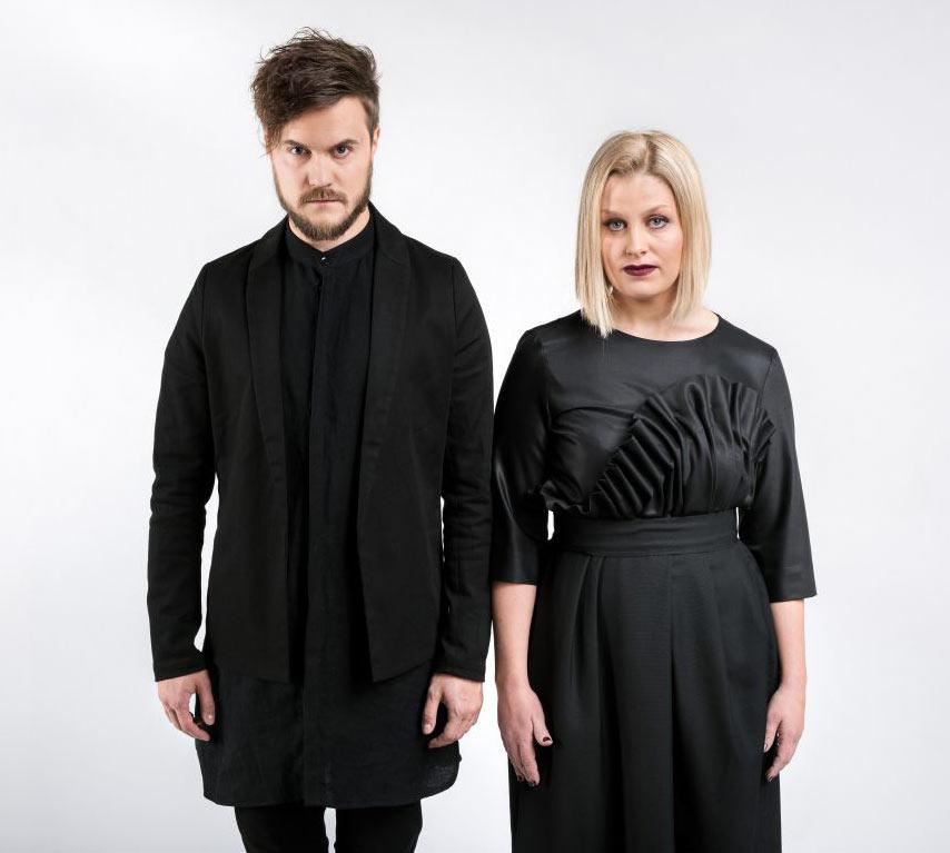 https://euroinvision.ru/Eurovision/Eurovision2017/FIN.jpg
