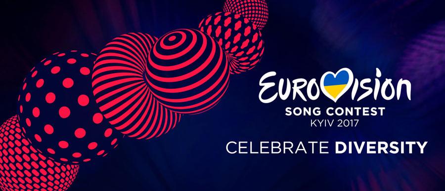 Евровидение 2010 Израиль Скачать Песню