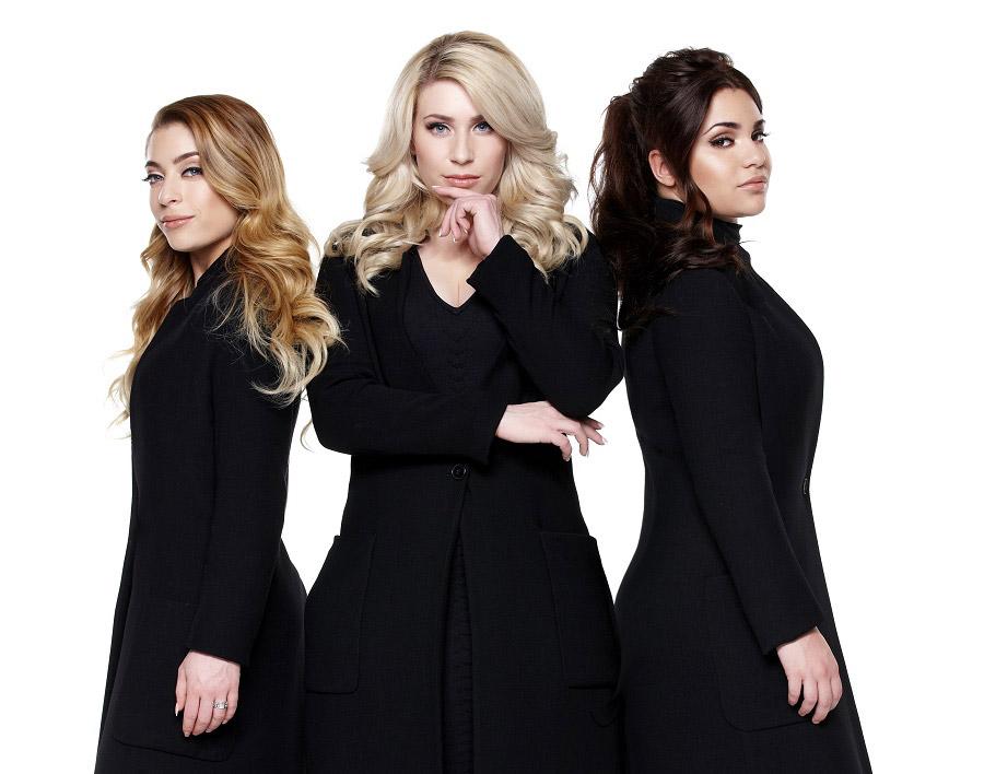 https://euroinvision.ru/Eurovision/Eurovision2017/NET.jpg
