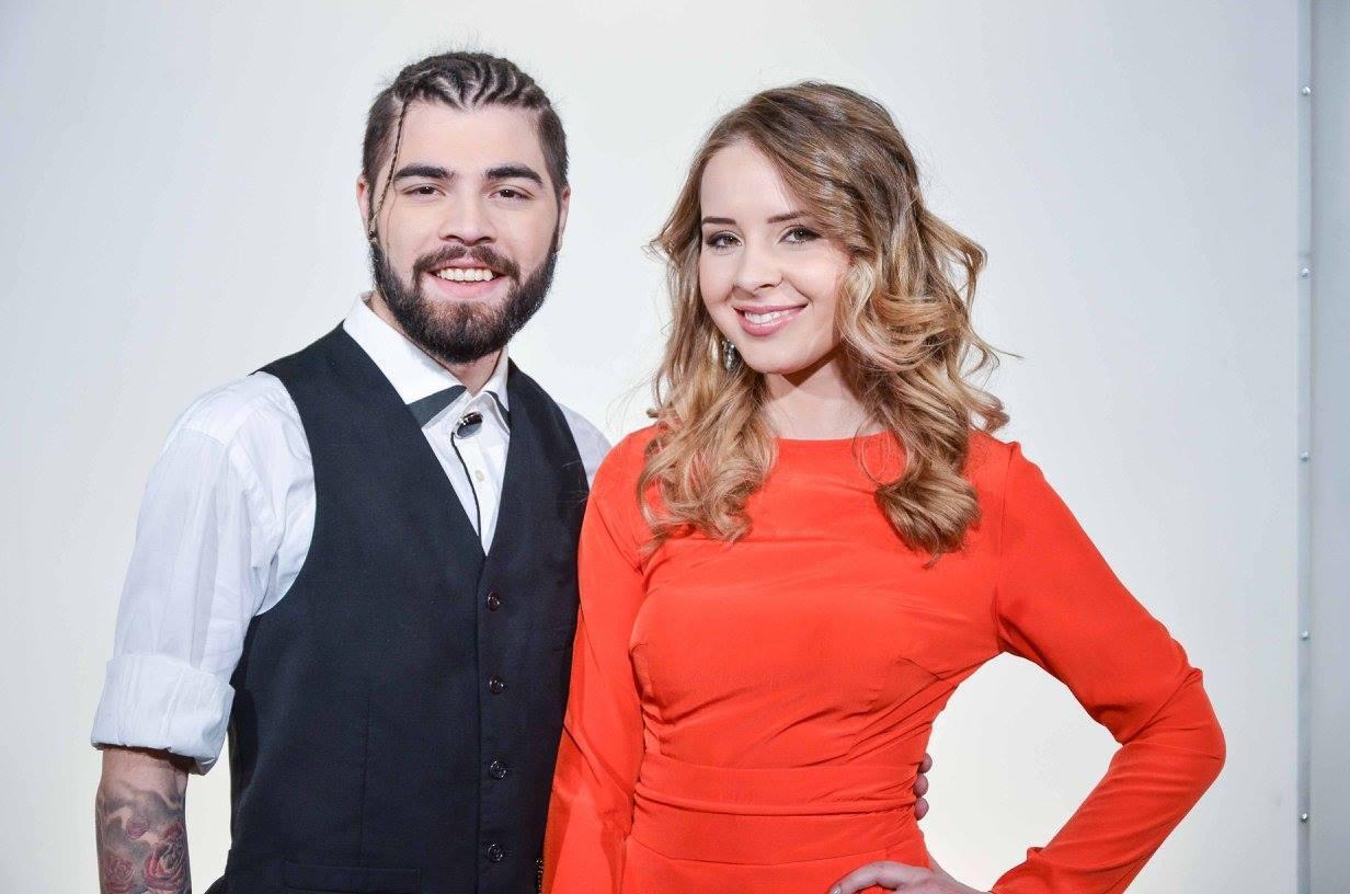 https://euroinvision.ru/Eurovision/Eurovision2017/ROM.jpg