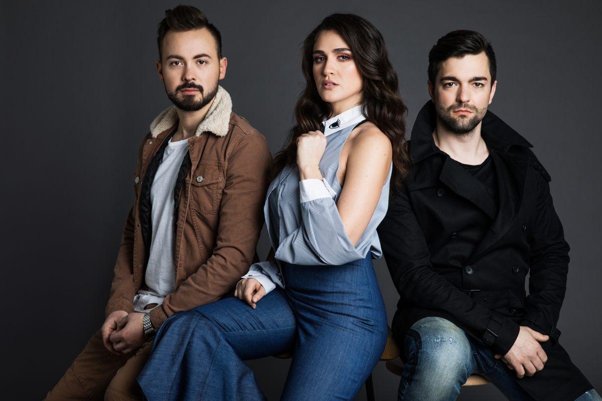 https://euroinvision.ru/Eurovision/Eurovision2017/SWI.jpg