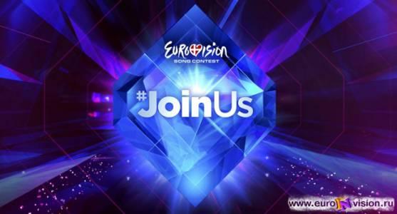 Представлено графическое превью конкурса Евровидение 2014.