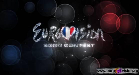 Франция: Определены 3 кандидата на Евровидение 2014.