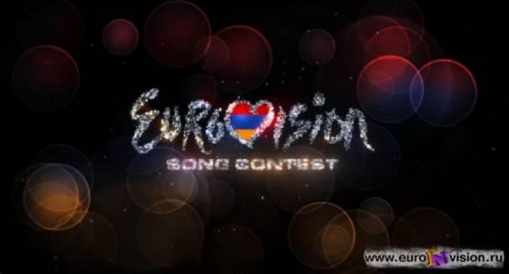 Армения: Представителя на Евровидение 2014 объявят 31 декабря.