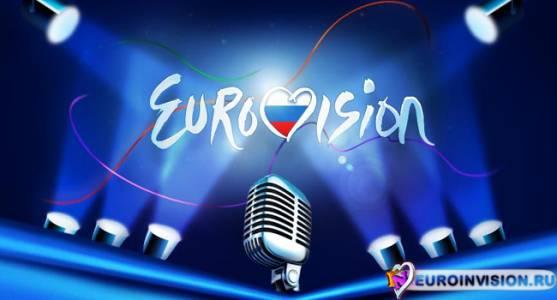 Россия объявит представителя на Евровидение 2014 до конца недели.