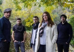 Мальта: Познакомимся с группой «Firelight».