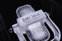 Грядет финальное шоу конкурса Евровидение 2014.