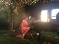 Румыния: Паула Селинг и Ови презентовали видеоклип на песню «Miracle».