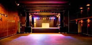 Опубликована концертная программа «EuroClub 2014».