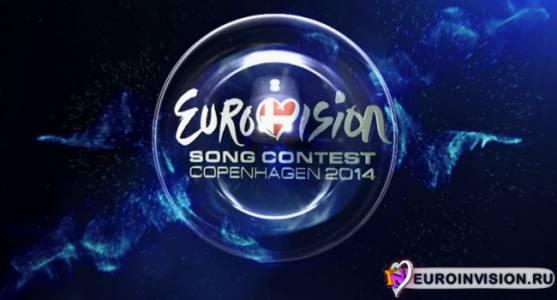Итоги второго выпуска шведского шоу «До Евровидения 2014».