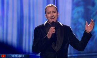 Итоги первого полуфинала конкурса Евровидение 2014.