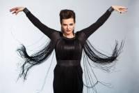 Чехия: Состоялась премьера конкурсной песни «Hope Never Dies».