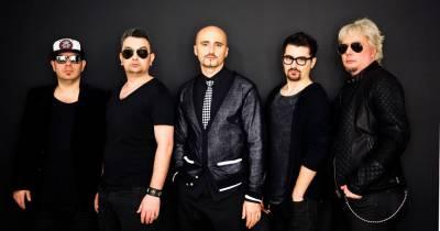 Румынию на Евровидении 2015 представит - группа «Voltaj».
