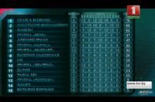 Беларусь на Евровидении 2015 представит дуэт «Uzari & Maimuna».