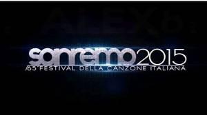 Евровидение 2015 - Национальные отборы (Февраль).