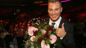Швеция: Результаты Melodifestivalen 2015 - второй полуфинал.