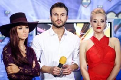 Литва: Определилась конкурсная песня на Евровидение 2015.