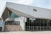 Подготовка арены к Евровидению 2015 стартует с 7 апреля.