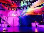 В Лондоне состоялся концерт «Eurovision's Greatest Hits».