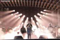 В Вене стартуют первые репетиции участников Евровидения 2015.