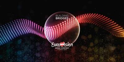 С 11 мая на EuroINvision.ru стартует «Vienna Live».
