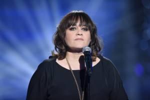 Франция: Обзор певицы Lisa Angell.