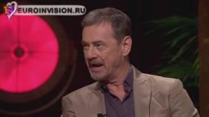 Итоги третьего выпуска превью-шоу «Inför Eurovision - 2015».