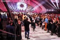 Финал Eurovision-2015: Обратный отсчет до музыкального праздника Европы.