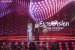 В Вене готовятся ко второму полуфиналу «Eurovision-2015».