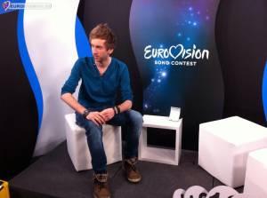 Заключительный выпуск немецкого превью-шоу «ESC-Songcheck - 2015».