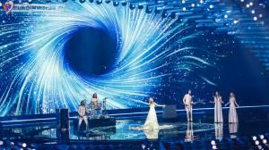 Евровидение 2015: Финал - Результаты и Итоги.
