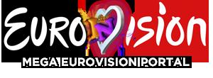 События 2015-го вместе в EuroINvision.