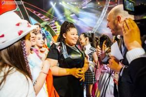 Детское Евровидение 2015 - Результаты и Победитель.